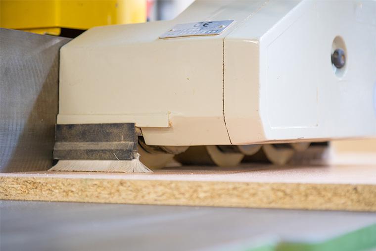 Reparaturen von Holzprodukten bei Schreinerei Bachinger